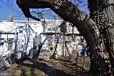 352 Marshall Street - Photo 7