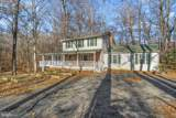 2625 Smoky Road - Photo 1