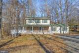 2625 Smoky Road - Photo 16