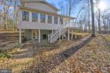 2625 Smoky Road - Photo 2
