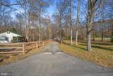 2625 Smoky Road - Photo 7