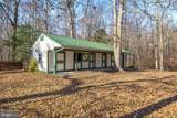 2625 Smoky Road - Photo 8