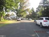 981 Baxter Avenue - Photo 12
