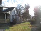 981 Baxter Avenue - Photo 2