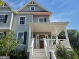 503 Old Lancaster Rd - Photo 2