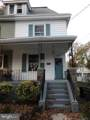 6153 Rogers Ave. - Photo 1