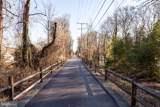 880 Randell Road - Photo 54