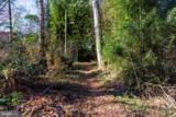 880 Randell Road - Photo 55
