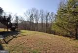 125 Walnut Farms Parkway - Photo 44