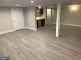 6779 Middle Road - Photo 30