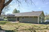 6779 Middle Road - Photo 32