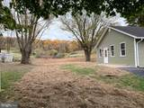 6779 Middle Road - Photo 33