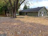 6779 Middle Road - Photo 34