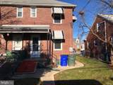 14 Frederick Avenue - Photo 32