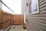1509 Stillman Street - Photo 69