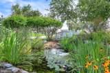 132 Fountain Drive - Photo 32