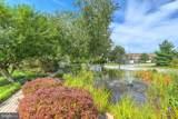 132 Fountain Drive - Photo 33
