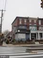 4153 Broad Street - Photo 1