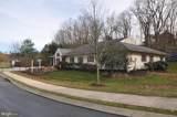 171 Chapel View Drive - Photo 2