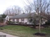 171 Chapel View Drive - Photo 3