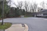 171 Chapel View Drive - Photo 4