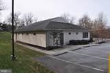 171 Chapel View Drive - Photo 5