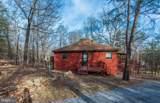 107 Cottonwood Drive - Photo 1