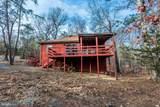 107 Cottonwood Drive - Photo 2