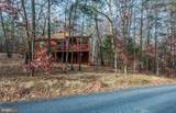 107 Cottonwood Drive - Photo 3
