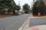 3047 Federal Hill Drive - Photo 46