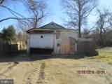 257 Pine Street - Photo 2