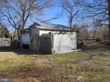 257 Pine Street - Photo 8