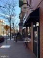 833 Market Street - Photo 15