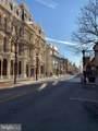833 Market Street - Photo 16