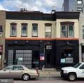 1210-1212 H Street - Photo 1