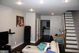 1540 Bambrey Street - Photo 4