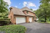 5612 Foxview Court - Photo 58
