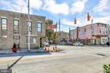 1171-1173 Washington Boulevard - Photo 1