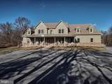 19502 Keep Tryst Road - Photo 54