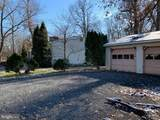 35399 Hamlin School Lane - Photo 40