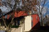 25 Del Sol Place - Photo 3