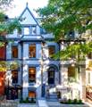 1775 Church Street - Photo 17