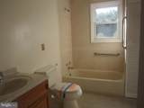 5221 Cherry Hill Road - Photo 10