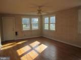 5221 Cherry Hill Road - Photo 13