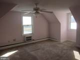 5221 Cherry Hill Road - Photo 16