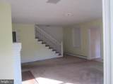 5221 Cherry Hill Road - Photo 5