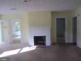5221 Cherry Hill Road - Photo 7
