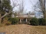 2376 Hickory Creek Road - Photo 5