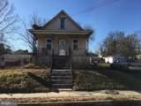 108 Garfield Avenue - Photo 1