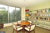 2939 Van Ness Street - Photo 41